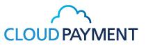 cloud_payment
