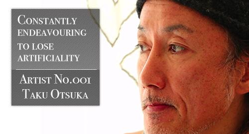 artistIMG-TakuOtsuka