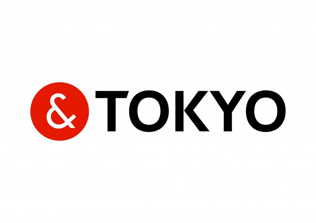 TOKYO_LOGO1_01